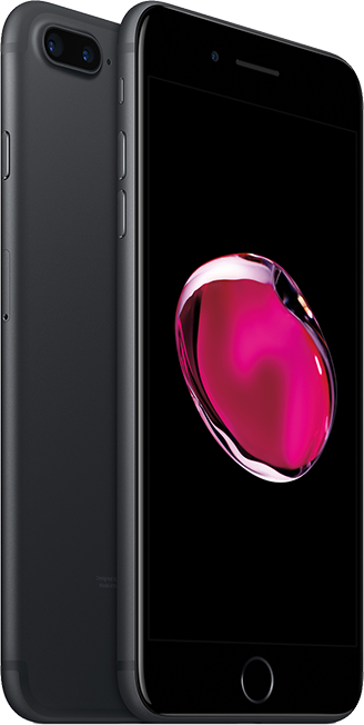 Apple iPhone 7 32GB Gold, Rose Gold, Black, Silver